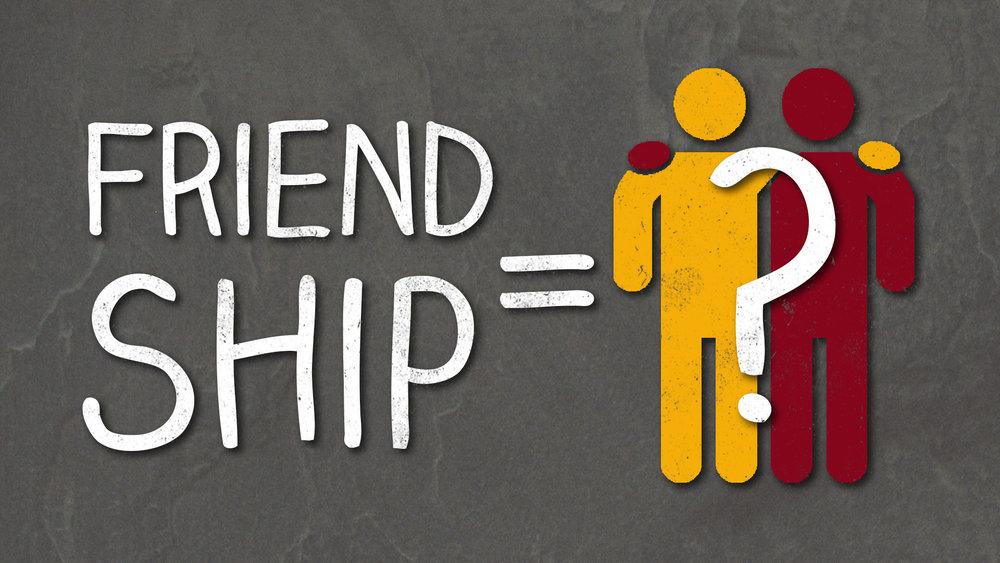 Friendship= 2.jpg