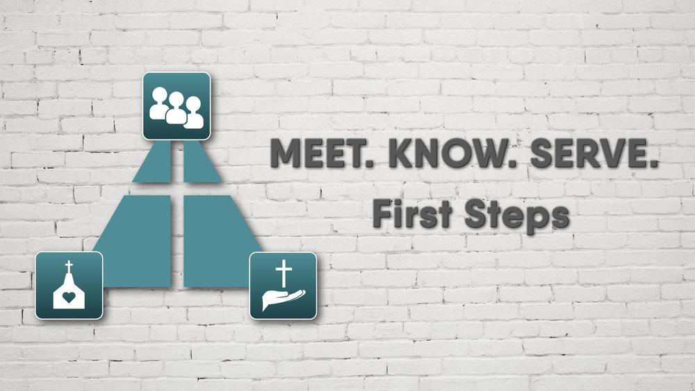 First Steps Promo.jpg