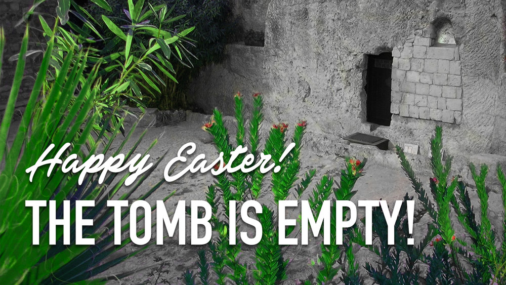 Easter graphic.jpg