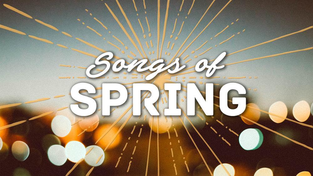 songs of spring 1.jpg