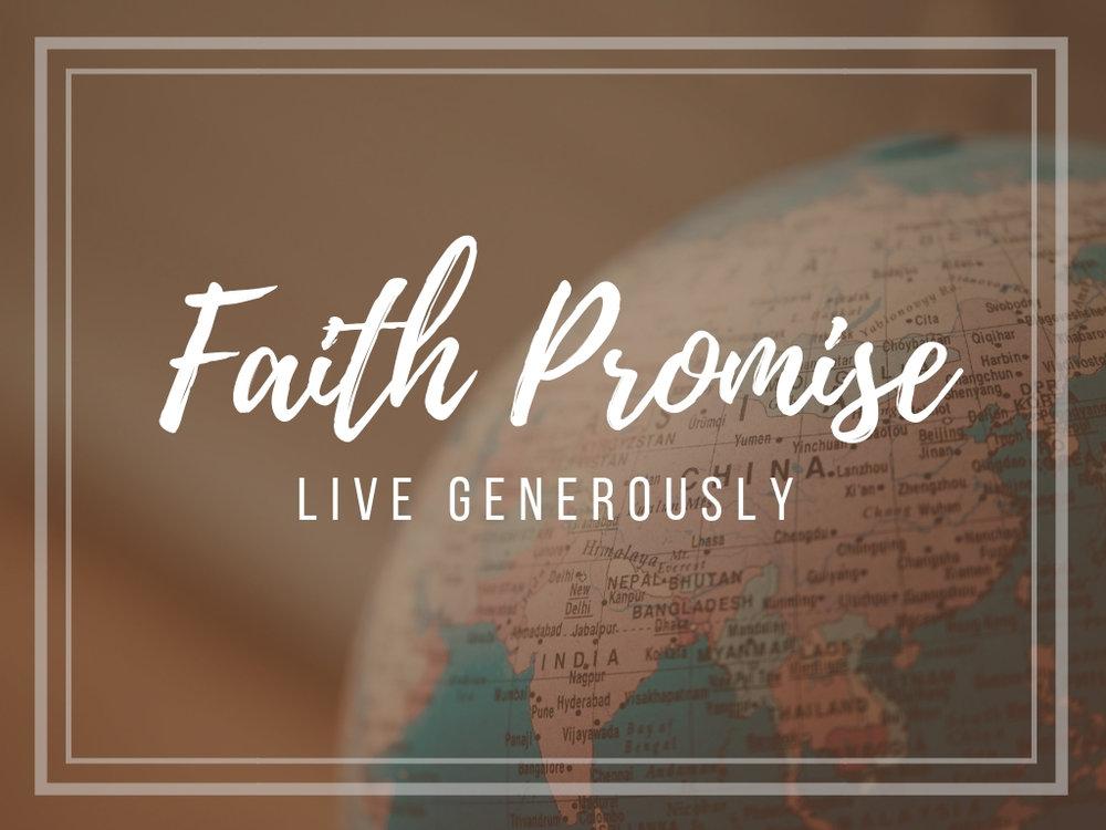 Faith Promise Slide.jpg