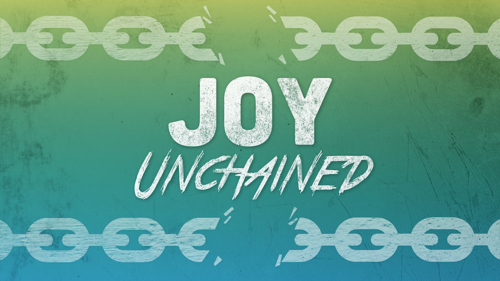 Joy Unchained.jpg