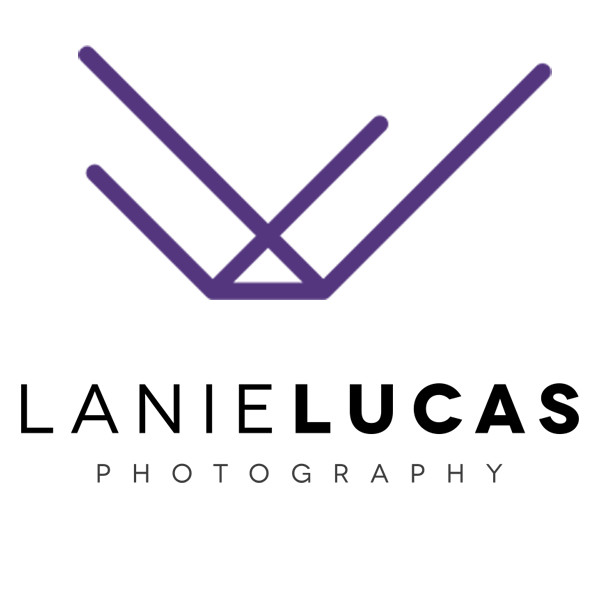 Lanie Lucas Photography