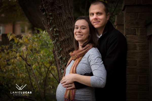 Maternity Pictures Hudson Oaks Texas Lanie Lucas