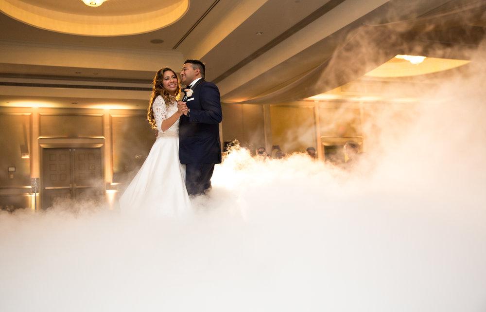 Lanie Lucas Photography Rockwall Wedding Cloud Dance-1.jpg