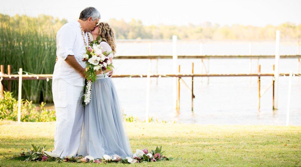 Highlights Phillips Wedding Fort Worth Texas Lanie Lucas-143.jpg