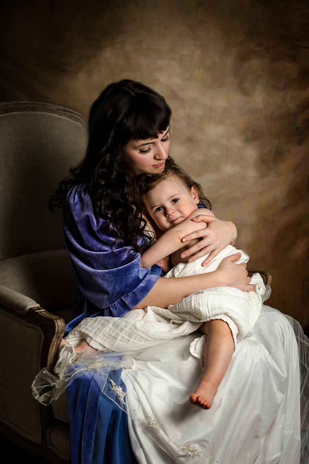 Lanie Lucas Newborn Photography Fort Worth Texas-2b.jpg