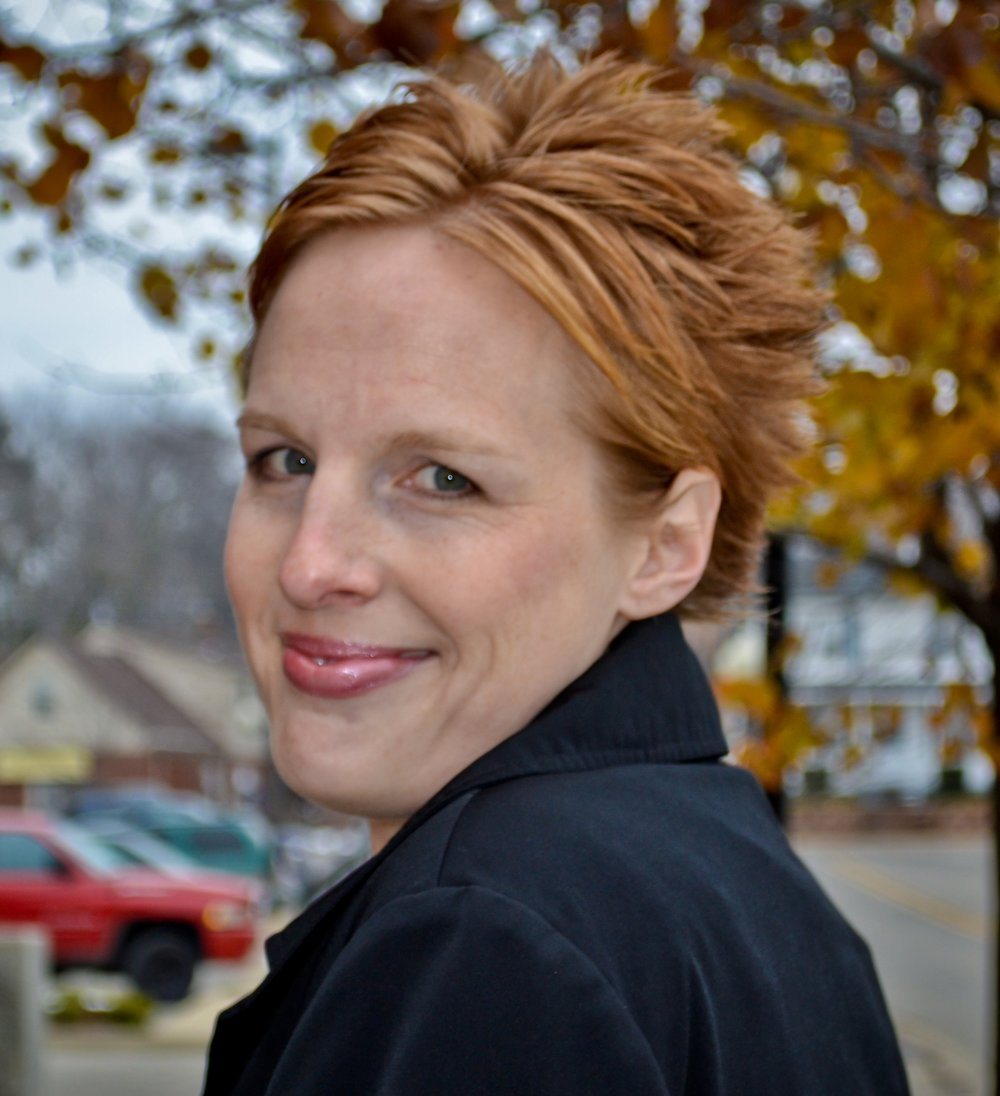 Sandi Maki - Marketing Expert, Business Owner | Legendary Escapes>Brighton, MI