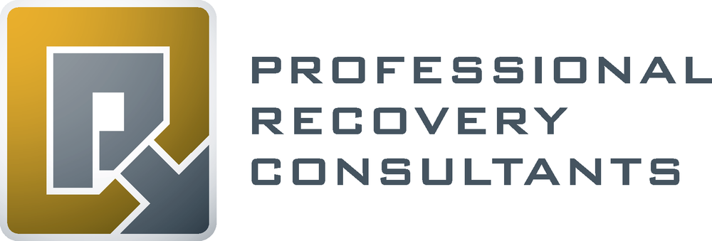 Professional Recovery Consultants - PRC was founded in North Carolina in 1979 and has since grown to become the region's premier provider of fast, efficient, and hassle-free debt recovery and accounts receivable services.This growth has been a direct result of our concentration on client service, while remaining on the cutting edge of new technology and collection technique development.