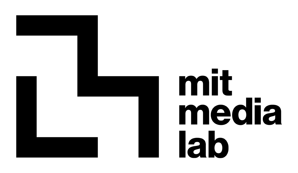 MIT Media Lab.png