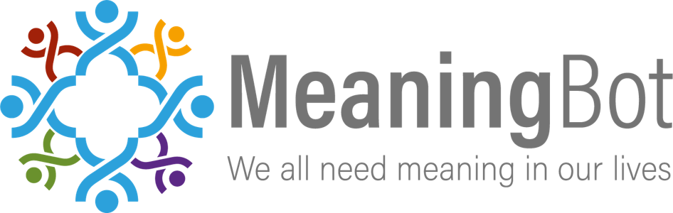 MeaningBot