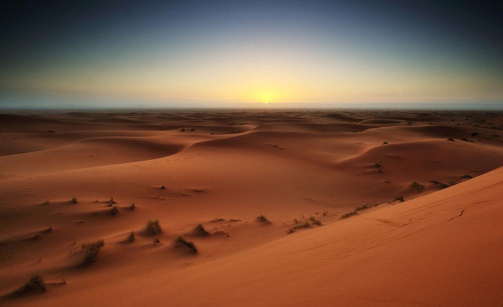 Morocco147 copy.jpg