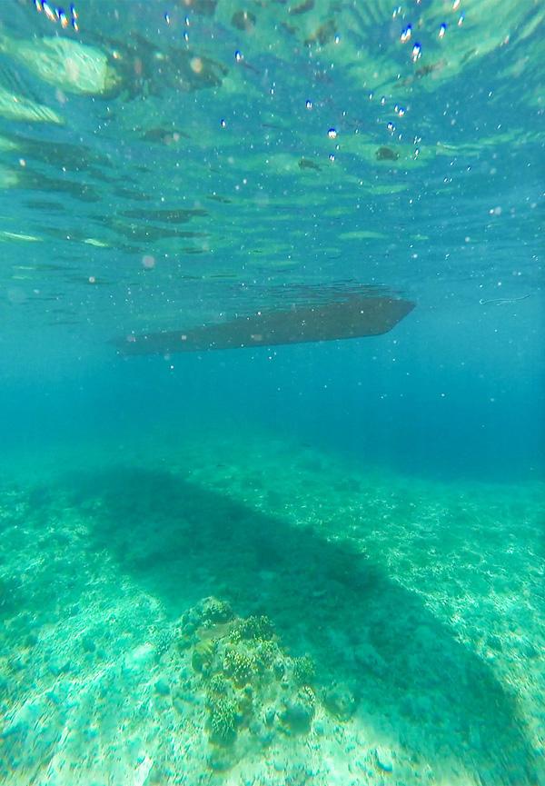 Underwater17-2.jpg