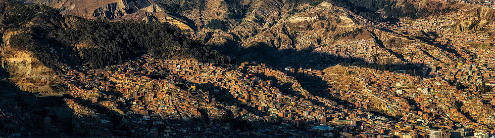 La-Paz-from-El-Alto-2.jpg