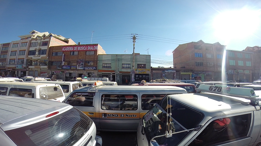 Screen-grab-from-GoPro-video-of-the-bus-passing-through-El-Alto.jpg
