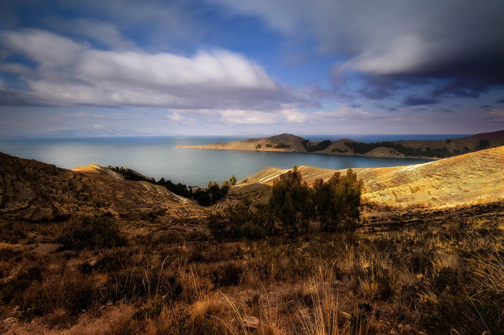 Late-light-on-Lake-Titicaca.jpg