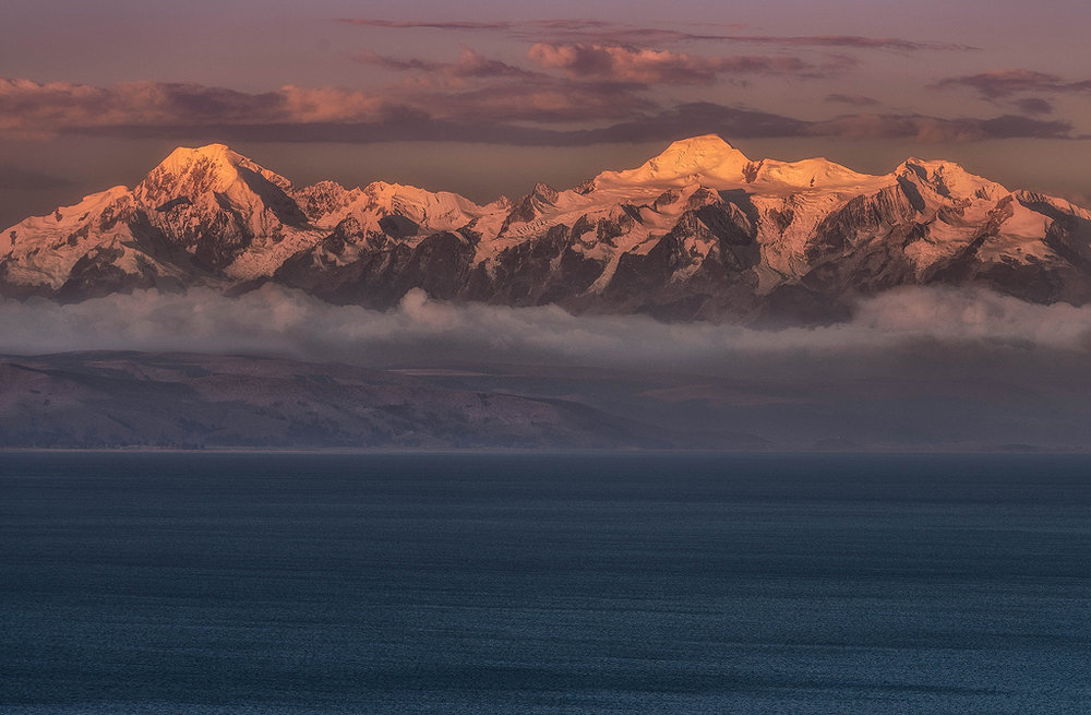 Cordillera-Real.jpg