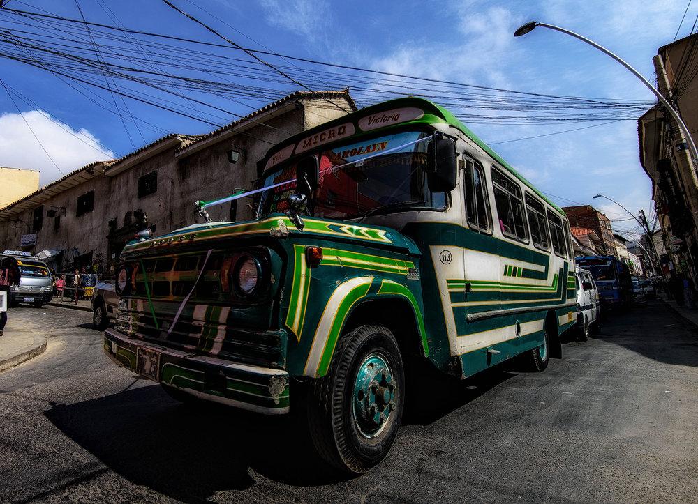 La-Paz-bus-2.jpg