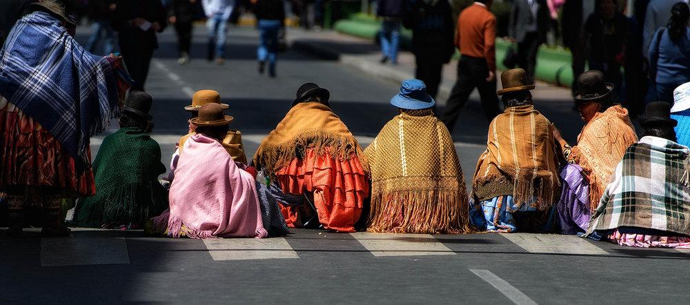 La-Paz-locals-in-a-street-protest.jpg