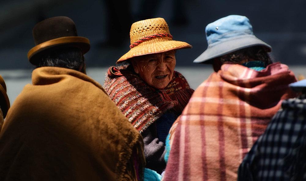 La-Paz-locals-2.jpg