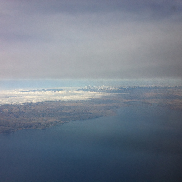 iphone-photo-through-the-plane-window-of-Lake-Titicaca-and-the-Cordillera-Real.jpg