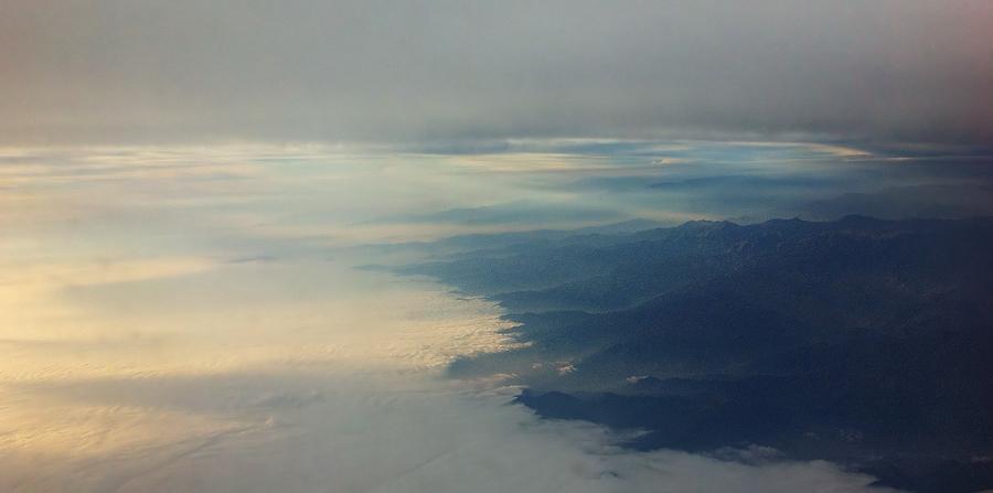 Iphone-photo-through-the-window-of-the-Peruvian-alps.jpg