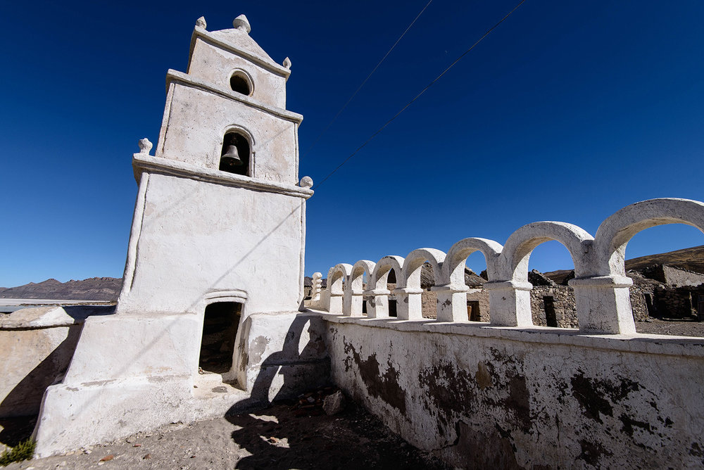 The-church-at-Tahua.jpg