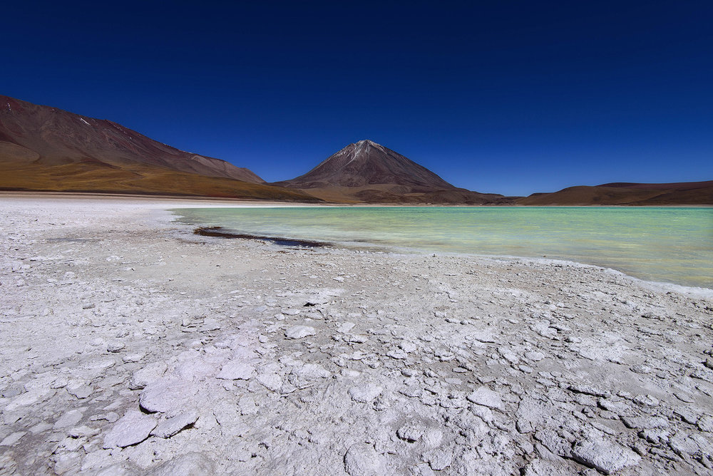 Laguna-Verde.jpg