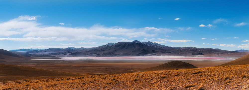 5-Laguna-Colorada.jpg