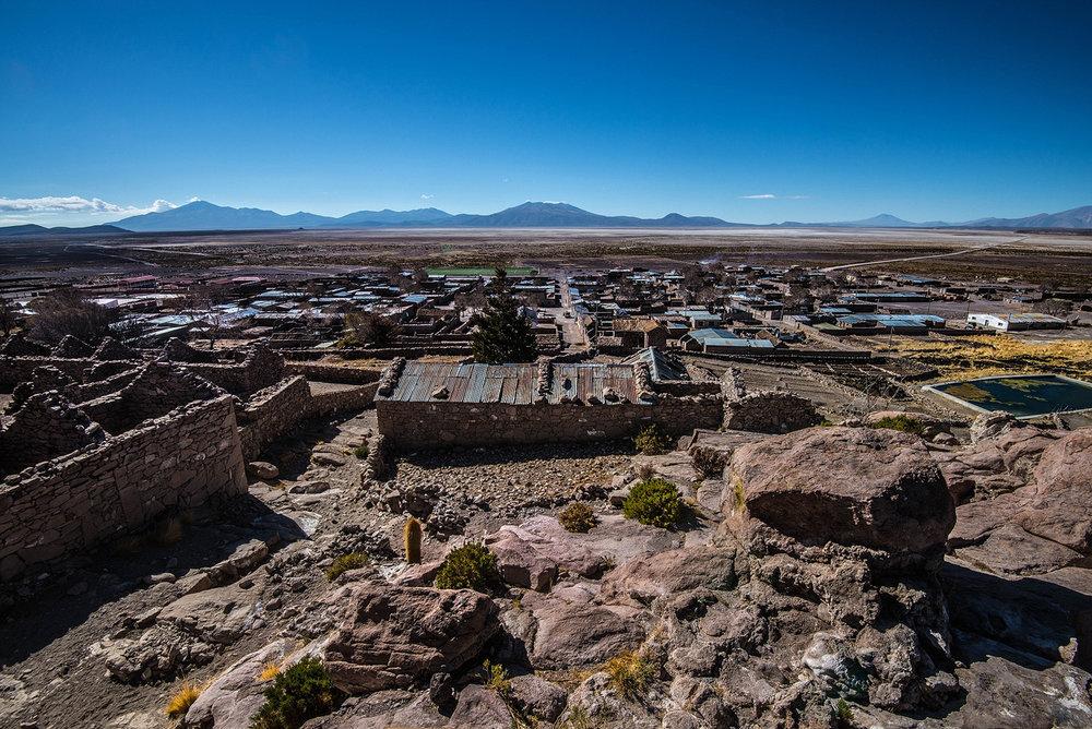 14-Pueblo-Quemado-de-San-Pedro-de-Quemes.jpg