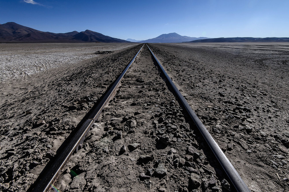 13-The-trainlines-between-Uyuni-and-Calama.jpg