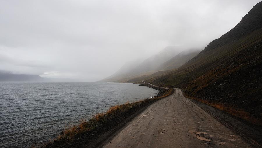 Iceland619.jpg