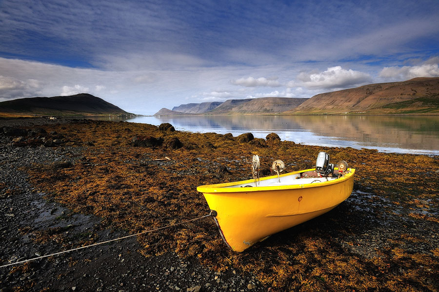 Iceland647.jpg