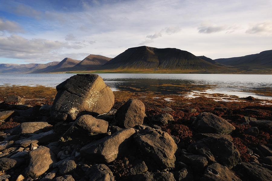 Iceland659.jpg