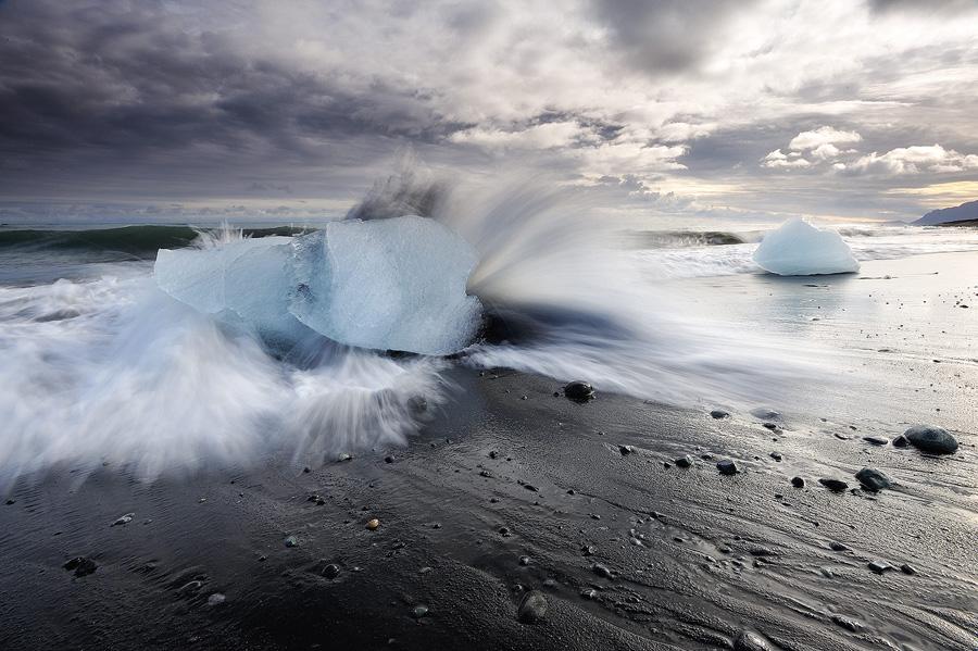 Iceland585.jpg
