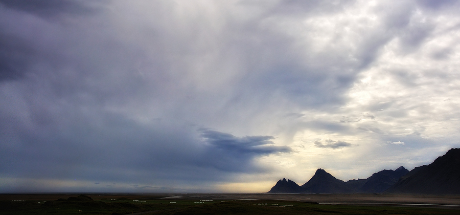 Iceland843.jpg