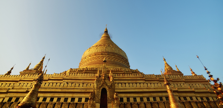 Bagan207.jpg