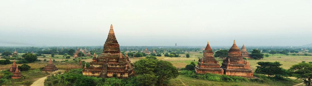 Bagan220-Pano.jpg