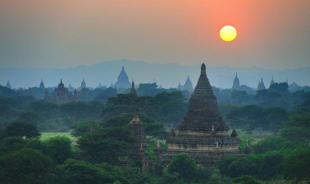Bagan219.jpg
