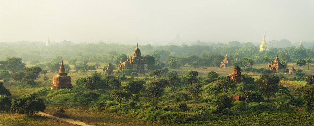 Bagan169 Pano copy.jpg