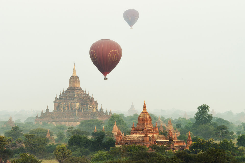 Bagan266 copy.jpg