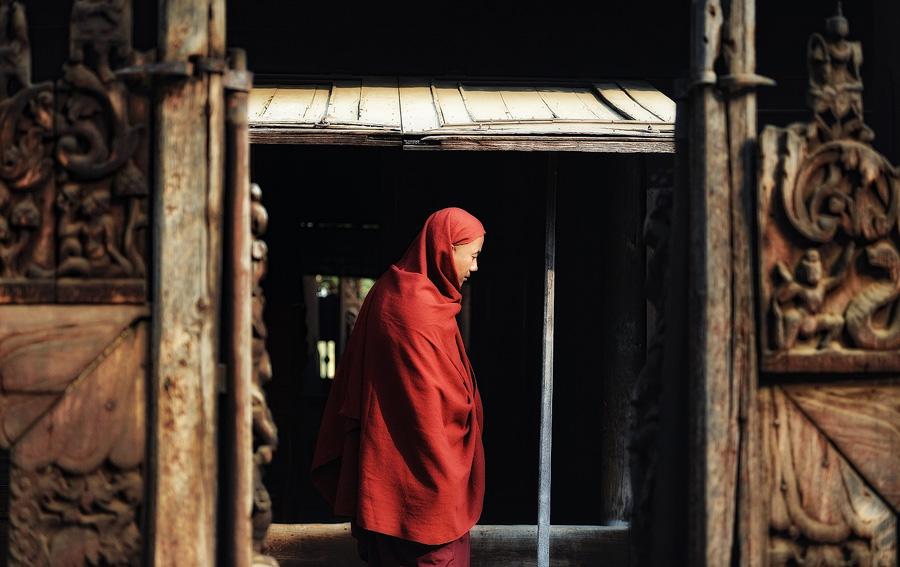 Mandalay018.jpg
