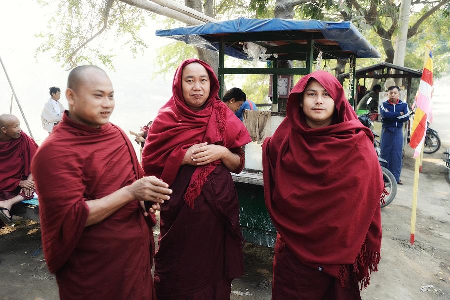 Mandalay025.jpg