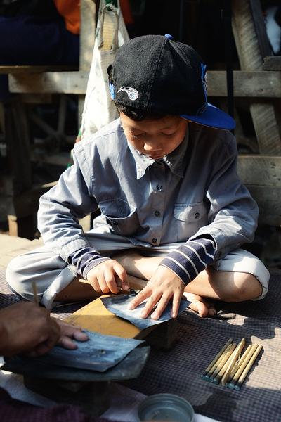 Mandalay037.jpg