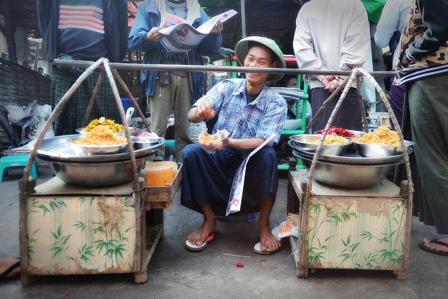 Mandalay045.jpg