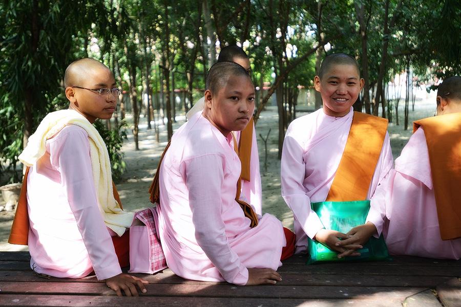 Mandalay057.jpg