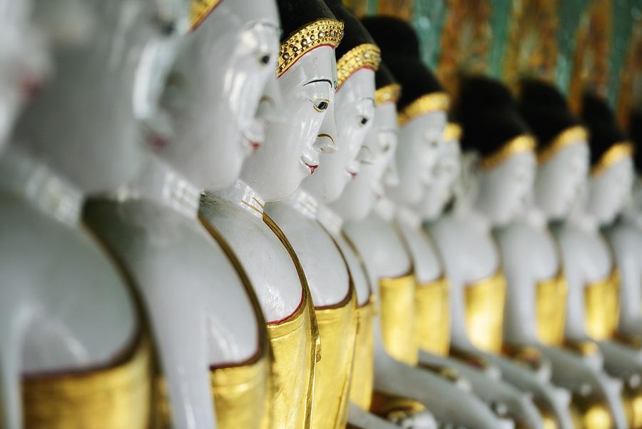Mandalay061.jpg