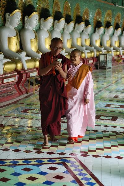 Mandalay069.jpg