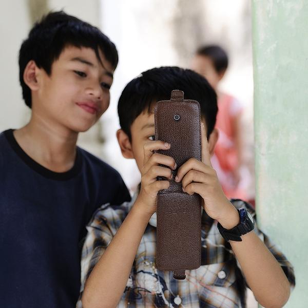 Mandalay075.jpg