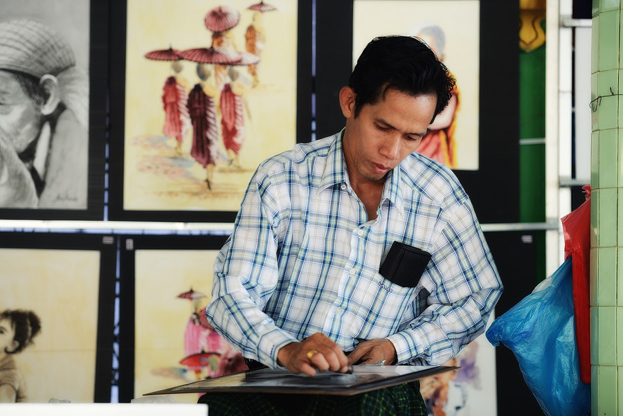 Mandalay079.jpg
